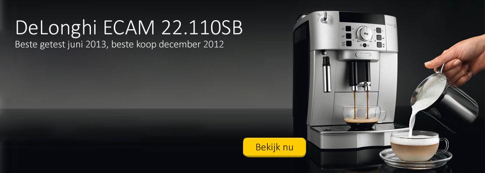 item_big_018dec2015023848.jpg